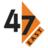 47East