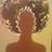 @AndreaGreene3 Profile picture