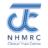 NHMRC CTC
