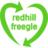 Redhill Freegle