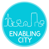 Enabling City | Social Profile