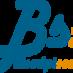 bscriptsource