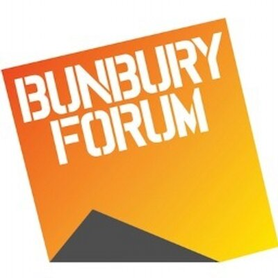Bunbury Forum (@BunburyForum) | Twitter