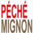PecheMignon_