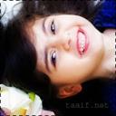 Ghada Alfarraj (@2384ghadaalfarr) Twitter