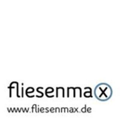 Fliesen Max Heinsberg fliesenmax de fliesenmax
