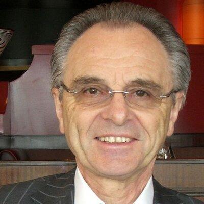 Jean-Louis Gassée on Muck Rack