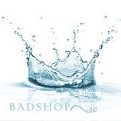 Badshop  Badshop.se (@BadshopSe) | Twitter