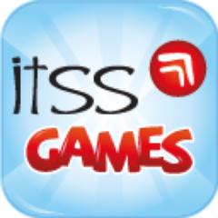 @ITSSGames