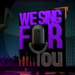 @wesing4you_NET
