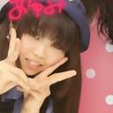 ayumi (@0318Duffy) Twitter