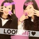 とみこ(*^^*) (@0222Tomi) Twitter