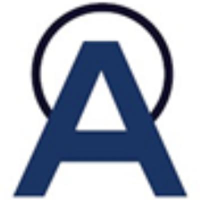 Brasile: trapelati i dati di 260.000 utenti della piattaforma di trading Atlas Quantum