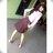 @DitaQuicksilver Profile picture