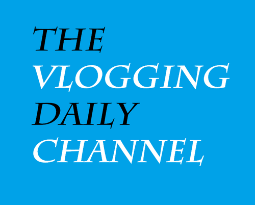 Daily Vlogs (@VloggingDaily) | Twitter