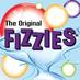 Twitter Profile image of @FizziesDrink