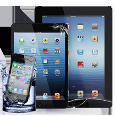 Global iphone telefoon reparatie nieuwegein