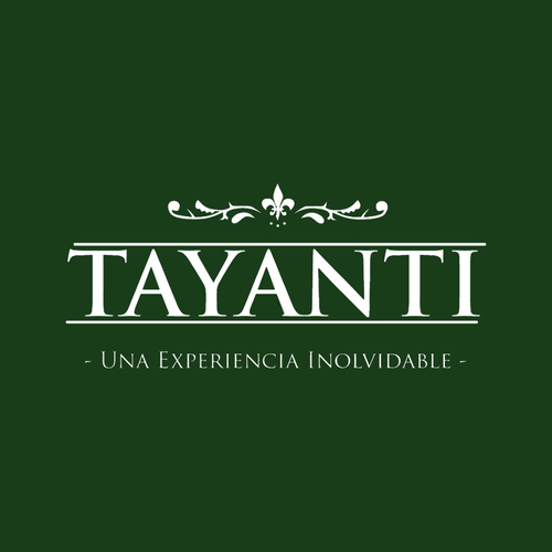 @TayantiPiura