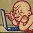 The profile image of IndiLeak