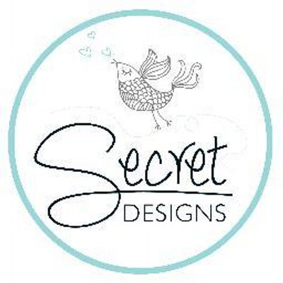 Secret designs secretdesignsuk twitter for Secret design