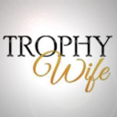 @TrophyWifeABC