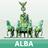 BMOnline_alba