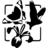 CSBQ-QCBS twitter profile