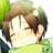 yubiko_smile