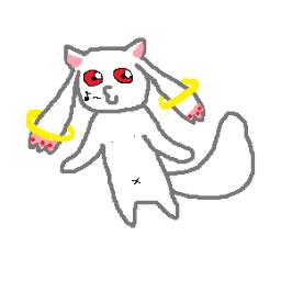 しいたけたけおちゃん Shiitakeotter Twitter
