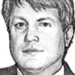 Holman W. Jenkins, Jr.