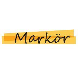 @MarkorOfficial