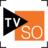 TVSudOuest