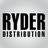 Ryder Distribution