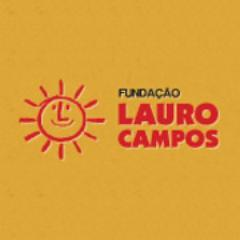 @FundLauroCampos