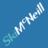 SkiMcNeill.com
