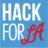 HackForLA