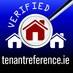 TenantReference.ie Profile Image