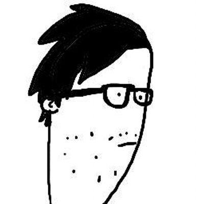 Zachary Lipez (@ZacharyLipez) Twitter profile photo
