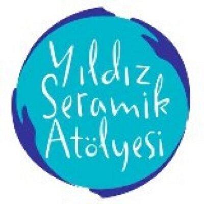 YildizSeramikAtolyesi (@yildizseramik) Twitter profile photo