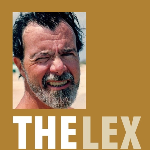 TheLex