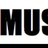 BEK MUSIC LTD - BEKMUSICLTD