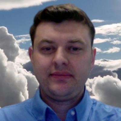 Kevin Hakanson on Twitter