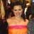 @stixrg Profile picture