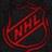 NHL Updates™'s avatar