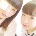 東香★ヲタ (@0309_haruka) Twitter