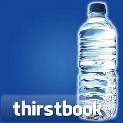 Thirst Book 3 Thirst Book