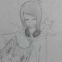 猫助@ (@05nekosuke23) Twitter