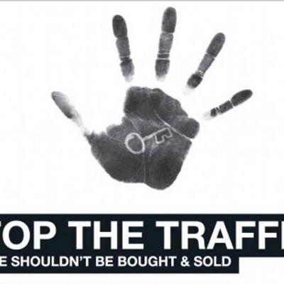 Organ Trafficking on Twitter: