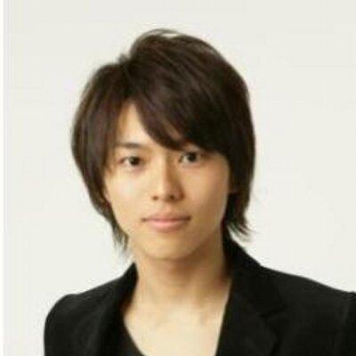 """吉田隆太 on Twitter: """"【ご挨拶..."""
