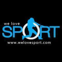 WeLoveSport